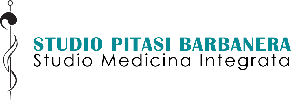 STUDIO PITASI BARBANERA